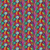 crazy flowers-2