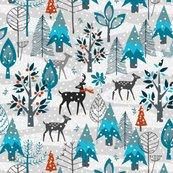 Snow_animals_small_122316_shop_thumb