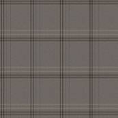 1/2 scale new ancient plaid in weathered grey
