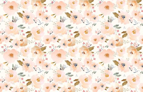 Rrrindy_bloom_design_peachy_blossoms_shop_preview