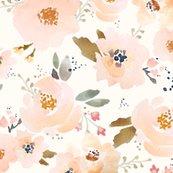 Rrrindy_bloom_design_peachy_blossoms_shop_thumb