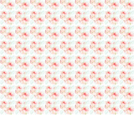 Rrrrplush_pink_florals_shop_preview