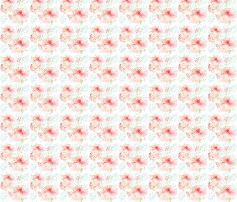 Rrrrrplush_pink_florals_shop_preview