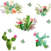 Rrrrrrwestern_flowers_shop_thumb