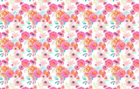 Rrrrrrindy_bloom_blush_florals_wht_shop_preview