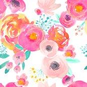 Rrrrrrindy_bloom_blush_florals_wht_shop_thumb
