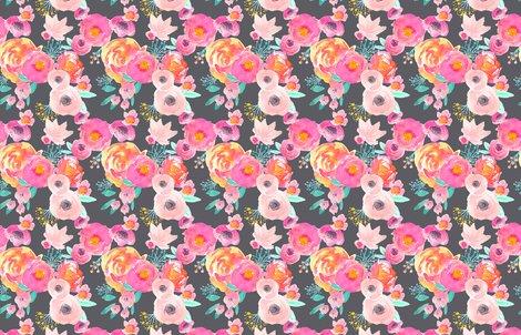 Rrrrrrrrrrrrrrrrindy_bloom_blush_florals_grey_shop_preview
