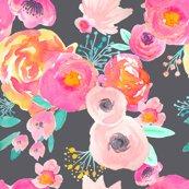 Rrrrrrrrrrrrrrrrindy_bloom_blush_florals_grey_shop_thumb