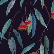 Reucalyptus_pattern_flowers_1_shop_thumb