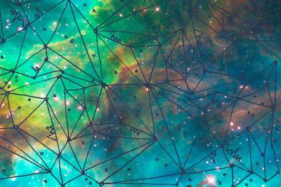 Nebula_-_big_lines_-_navy_preview