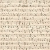 Rrrrseamless_old_cardboard_texture_with_music_notes_shop_thumb