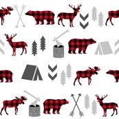 Rrrbuff_woodland_plaid_animals_shop_thumb