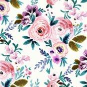 Rr5736374_rvictoriafloral-150dpi.12.10.17_shop_thumb