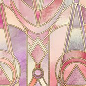 Rnew_art_deco_pattern_for_spoonflower_small_shop_thumb