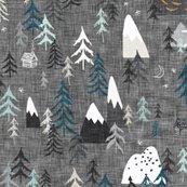 Rrforest_mountain_linen_x2_wide_charcoal_shop_thumb