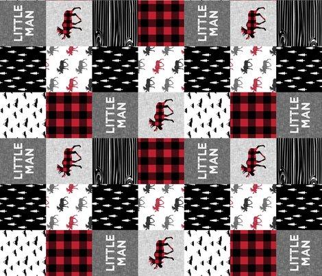Rrrrrbaby_bear__little_man_quilt_tops-06_shop_preview
