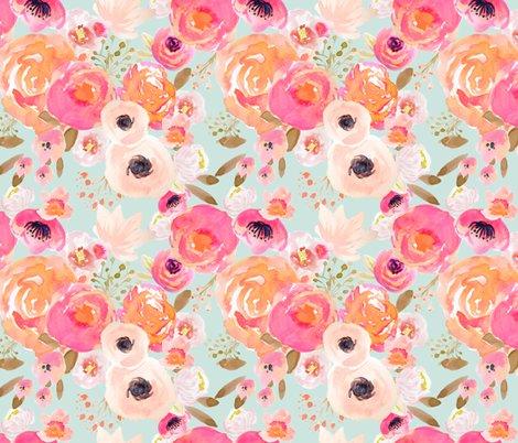 Rrrindy_bloom_blush_florals_blue_shop_preview