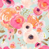 Rrrindy_bloom_blush_florals_blue_shop_thumb