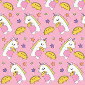 Unicorns & Tacos