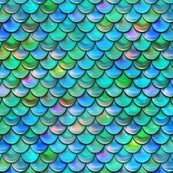 Rscales-large-tile_shop_thumb
