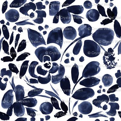 Navy_Floral_medium
