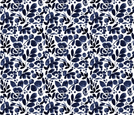 Rrnavyfloral_pattern150_shop_preview
