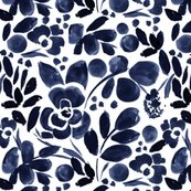 Rrnavyfloral_pattern150_shop_thumb