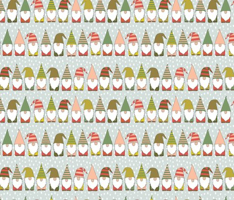 Rchristmas_gnomes_pattern_shop_preview