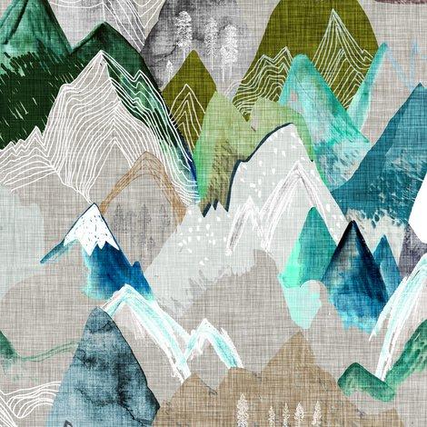 Rmisty_mountains_-_olivev3_shop_preview