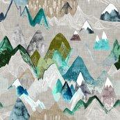 Rmisty_mountains_-_olivev3_shop_thumb