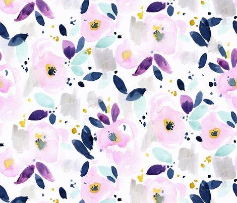 Rrrmystical-floral_shop_preview
