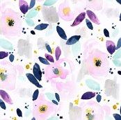 Rrrmystical-floral_shop_thumb