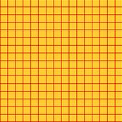 Rr1606588_woody-fabric_shop_thumb