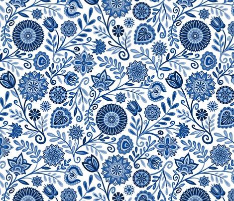 Rmonochrome-pattern-15x15-150dpi_shop_preview