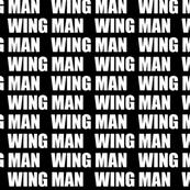 WING MAN-smaller