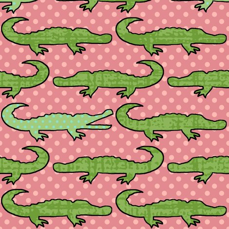 Rrbigger_gator_pink_shop_preview