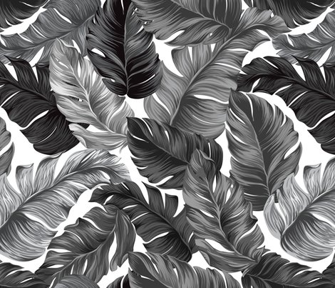 Rrblack-and-white-banana-leaves-white-01-01_shop_preview