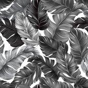 Rrblack-and-white-banana-leaves-white-01-01_shop_thumb