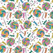 lollipop_white background