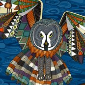 Rrnight-owls-st-sf-19052018-ps9_shop_thumb
