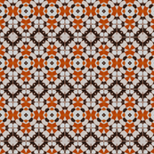 Mosaic South Pattern Moroccan 59