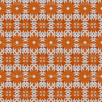 Mosaic South Pattern Moroccan 60