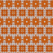 Mosaic South Pattern Moroccan 60