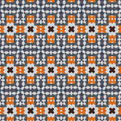 Mosaic South Pattern Moroccan 61