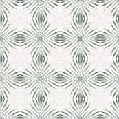 Tender Mosaic vintage geometric pattern 11