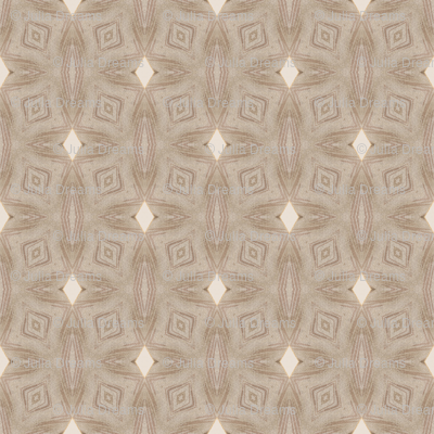 Tender Mosaic vintage geometric pattern 39