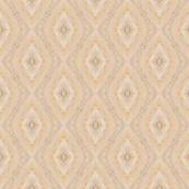 Tender Mosaic vintage geometric pattern 81
