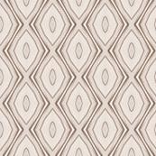 Tender Mosaic vintage geometric pattern 90