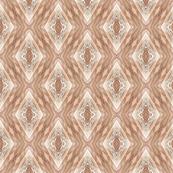 Tender Mosaic vintage geometric pattern 93