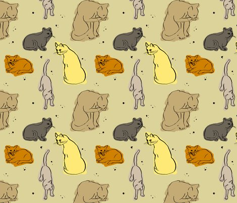 Rrspoonflower_cats_tile_shop_preview